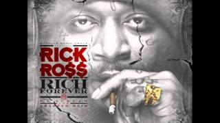 Rick Ross - MMG Untouchable[FREE DOWNLOAD]