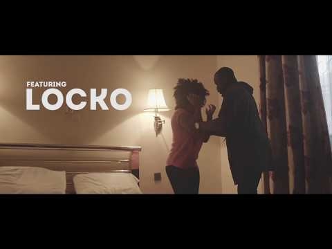 Sergeo Polo ft Locko - Fleur et Vénus