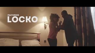 Popular Videos - Sergeo Polo