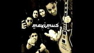 MAXIMUS - PROLOG album 2009 (low quality mp3)