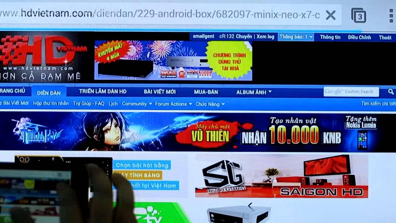 wifi display minix  Wifi Display (Miracast) Apk Download latest