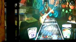 YYZ 100% PS2 GUITAR HERO EXTREME VOL 2