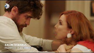 Zalim İstanbul / Ruthless City Trailer - Episode 7 (Eng & Tur Subs)