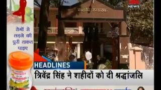 U.P. CM Misery : Yogi Adityanath flies to Delhi with chartered plane, Amit Shah met PM Modi