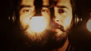 Teaser | Taare | Guru Randhawa | Cover | Abhishek Patiyal & Updesh | New Punjabi | 2017 |