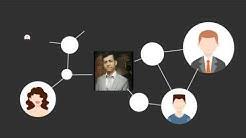 Abdul Fahad - Upwork SEO Expert/Local SEO Expert-WordPress Expert