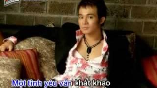 Vi Toi La Chang Ngoc Minh Quan