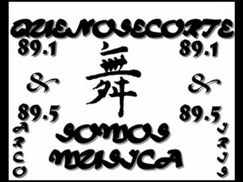 LONCOPUÉ  DJ J  DANCE Gigi D&39;Agostino MEGA MIX