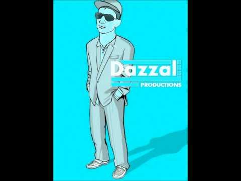 wiz-khalifa---black-and-yellow-dubstep-mix
