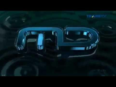 BMBP Bawang Merah Bawang Putih Episode 40.mp4