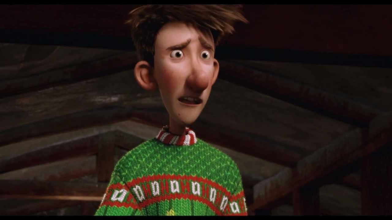 Arthur Christmas The Christmas Movie Of The Season Is Now Playing Youtube