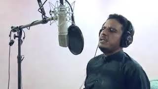 "Video MMA New official tarana ""Islam Zindabad Al-kitab Zindabad""| Mutahidda Majlis e Amal| By Hafiz laeeq download MP3, 3GP, MP4, WEBM, AVI, FLV Juli 2018"