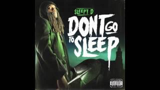 Sleepy D - Mob [NEW 2014]
