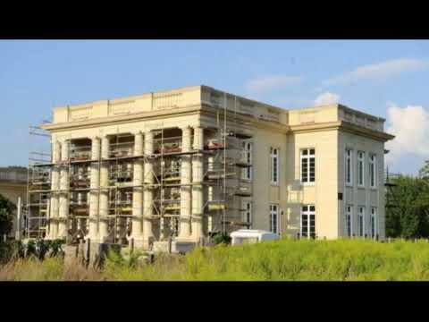 Dom gwiazdy TVN to prawdziwy pałac!