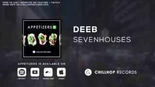 deeB - Sevenhouses