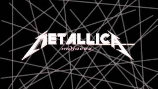 Metallica-The Unforgiven (Instrumental)