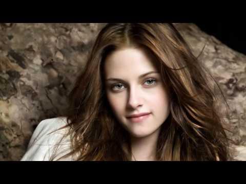 Kristen Stewart / Кристен Стюарт 50 Лучших Фото! Сравни!