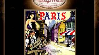 Maurice Larcange - No, No Digas No (VintageMusic.es)