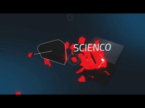 Stiefkind Vorhofflimmern (DE) | Was Passiert, Wenn Nichts Passiert? | SCIENCO 42/2019