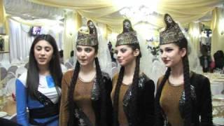 Армянская Минута Славы Сюжет ! Миша Папоян !