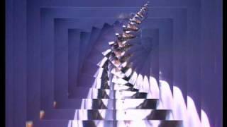 Blue System Operator ZDF Hitparade 17 06 1993