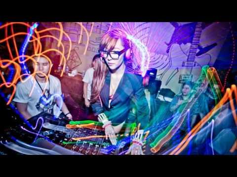 Dj Tiesto  Welcome To Ibiza 2