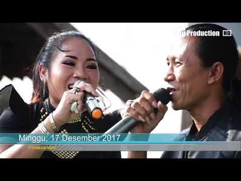 Lagu Due Terbaru Sukawijaya Feat Susy Arzetty Live Dadap Baru Juntinyuat Indramayu