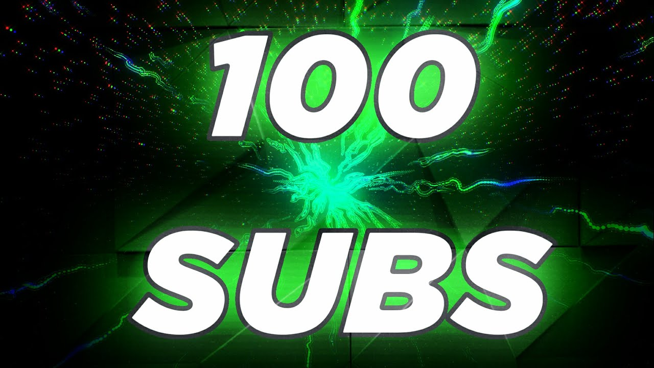 100 youtube subs shout out workout naked pt 2 hot hairy latino stud 6
