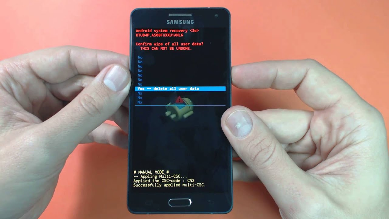 how to get rid of samsung lock screen ads