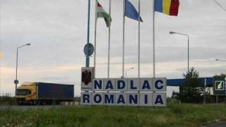 Jeep  expedice Rumunsko, den druhy