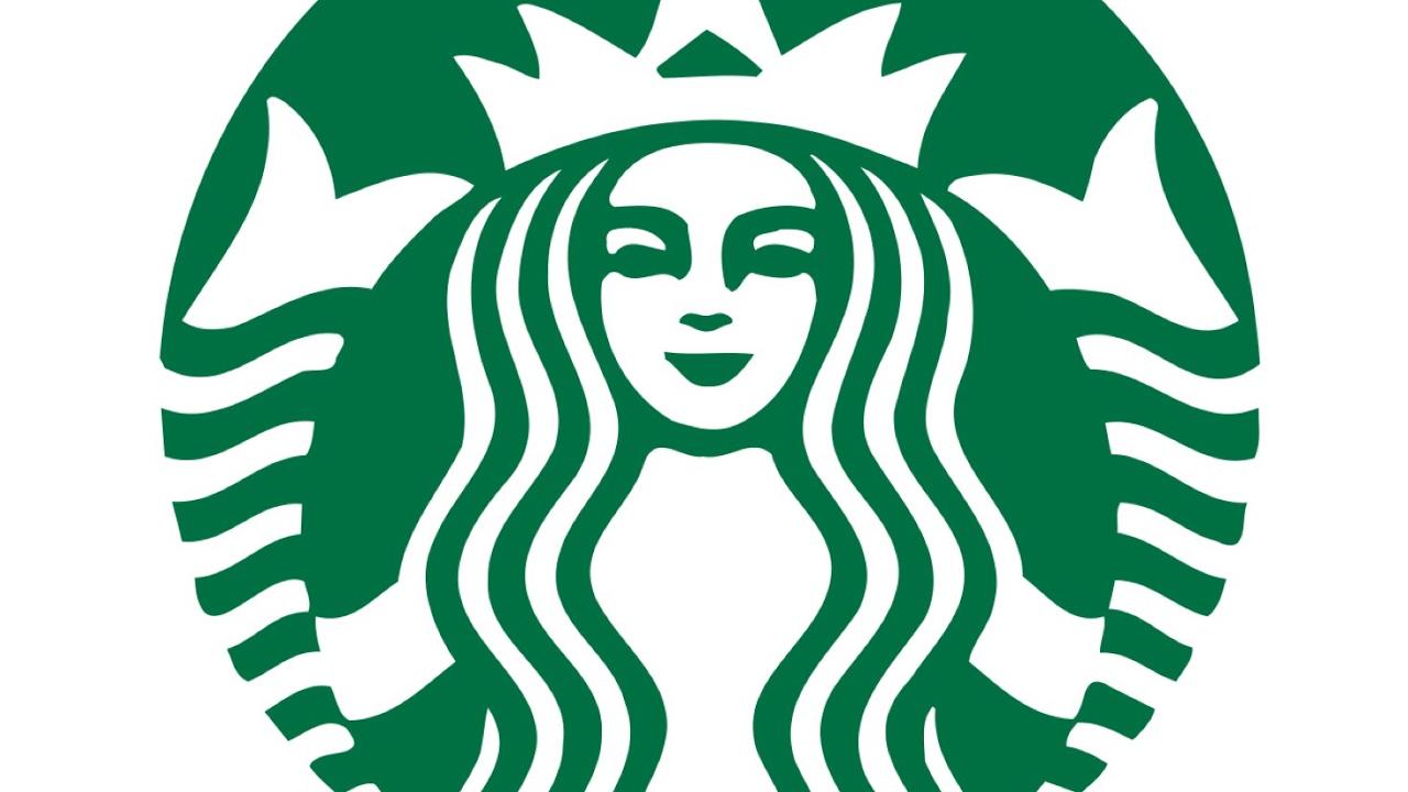 rant 4 starbucks logo youtube rh youtube com starbucks logo meaning starbucks logo crossword