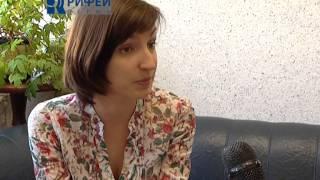 видео Виды полисов ОМС