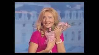 10 поводов влюбиться. Светлана Шикарёва