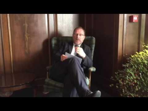 WBO Explains the EU Referendum