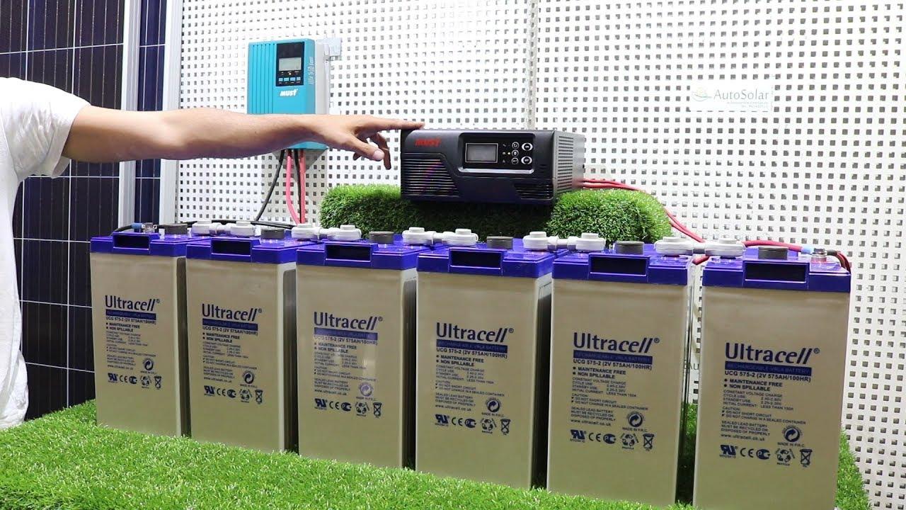 Energycenter Webinars