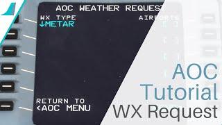 FBW Tool-Tips   WΧ Request