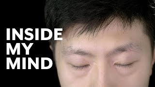 Inside My Mind | Ma Long | Liebherr 2019 ITTF World Table Tennis Championships