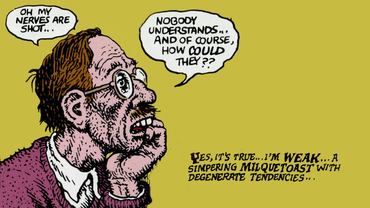 Keep on truckin apparel keep on truckin apparel official r crumb t shirts