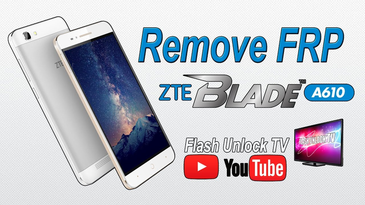 Zte Blade A610 Backup Videos - Waoweo