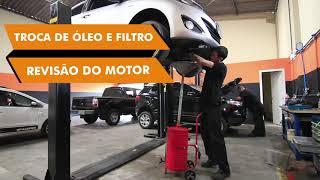 TRAGA SEU CARRO PARA O CENTRO AUTOMOTIVO ALDO'S CAR E CONFIRA NOSSA ESTRUTURA