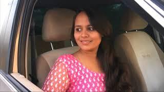 Ka Tain roop nikhare chandeni     Avendra Singh