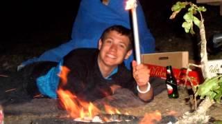 Ça coule de source au camping la Source (2012)