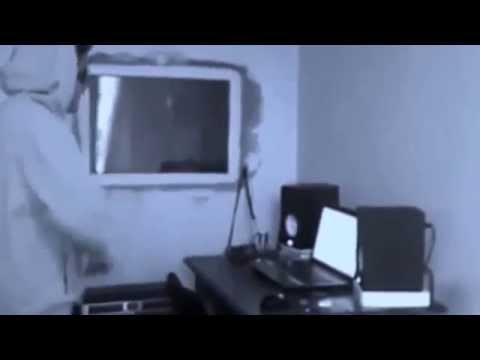 #Sf-x - Dedas Sheveci Problematuri Momentis (Music Video) MIX