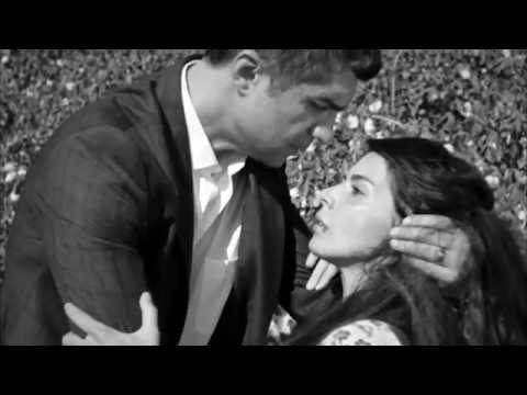 Kaderimin Yazıldığı Gün - Kahraman & Elif (Özcan Deniz feat Fahriye Evcen - Sen Yarim İdun)