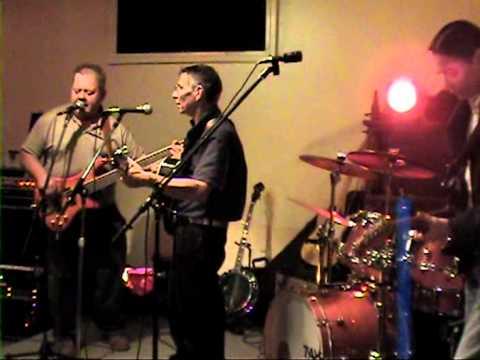Chris Memorial Concert Laurier Beaulieu Mustang Sally Youtube