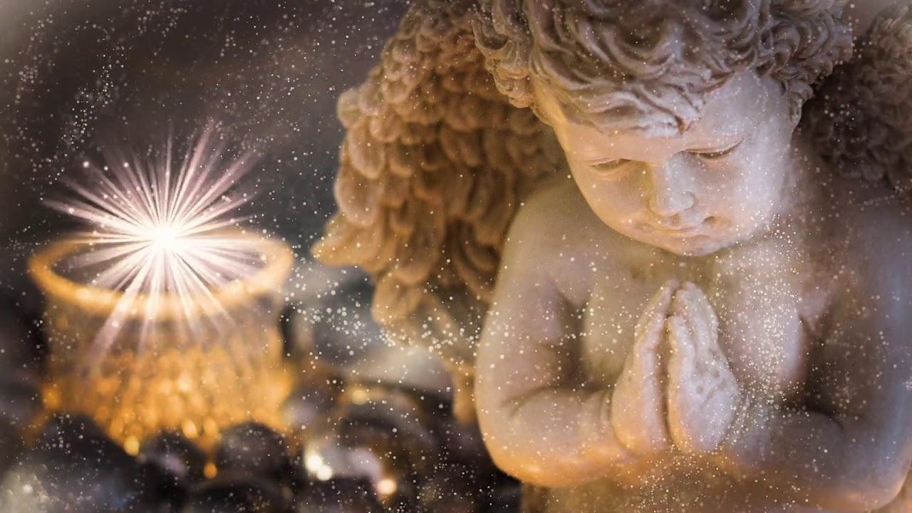 "Christmas instrumental Music, O Holy Night, ""Angelic Christmas"" by Tim Janis - YouTube"