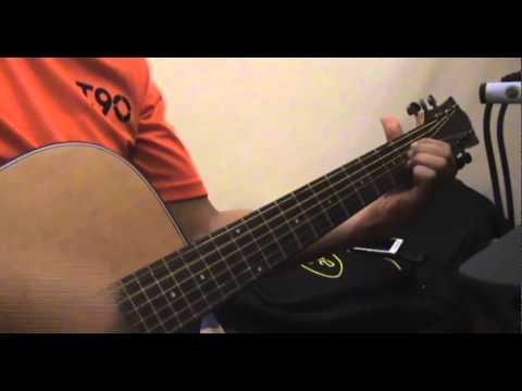 Asmara - Lagu Cinta Cover - Full