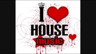 Steve Angello & Laidback Luke Feat. Robin S - Show Me Love (Hardwell & Sunrise Remix)