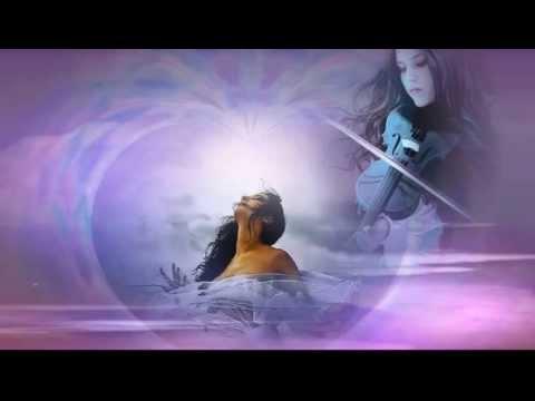 Meditation Engel Der Geduld Brücke Des Lichtes