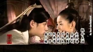 Yuan fang - 远方 - Phương Xa  Nhạc phim Lương Sơn Bá Chúc Anh Đài 2007 Opening   梁山伯与祝英台2007片头曲